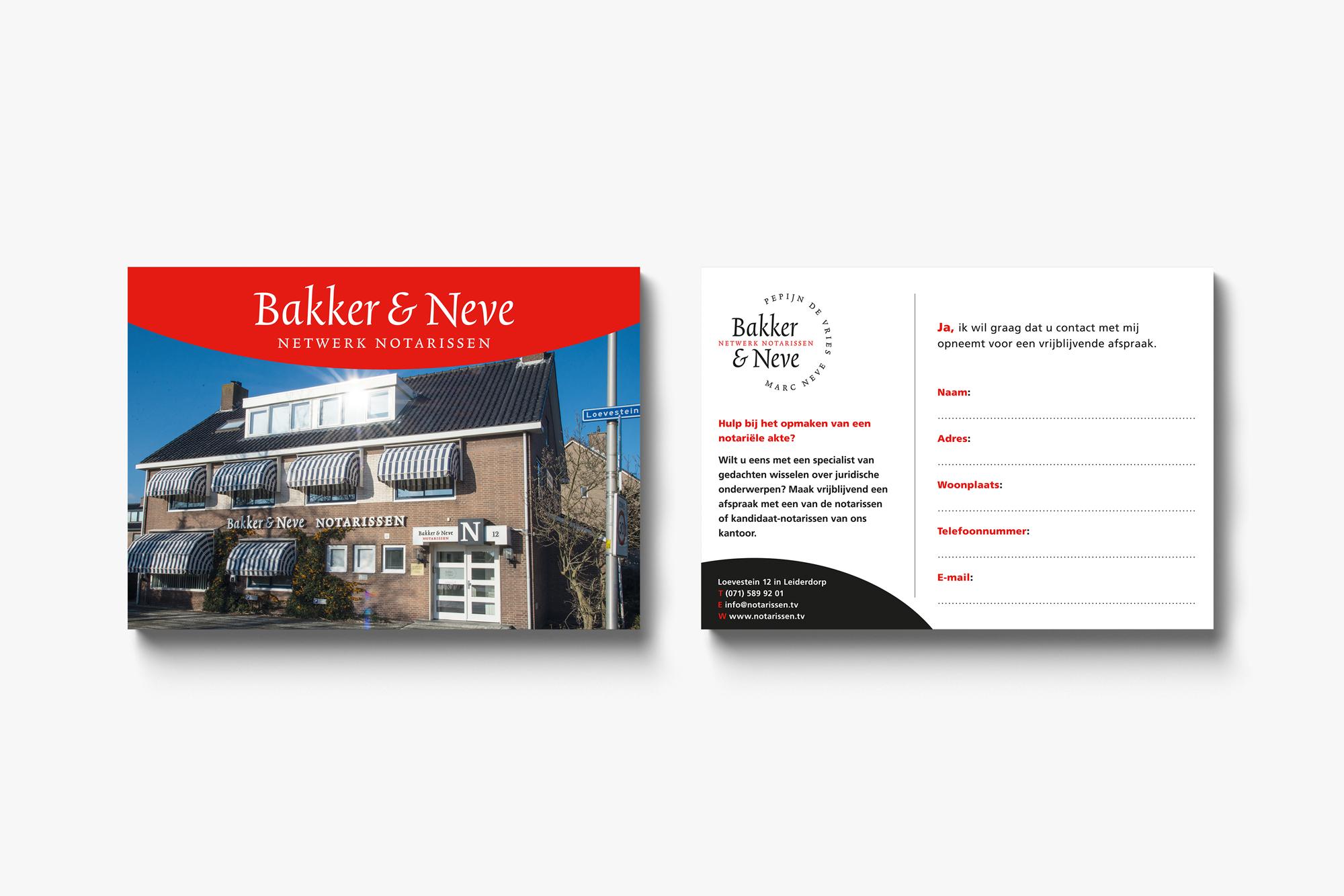 Bakker&Neve-notarissen_A6-antwoordkaart