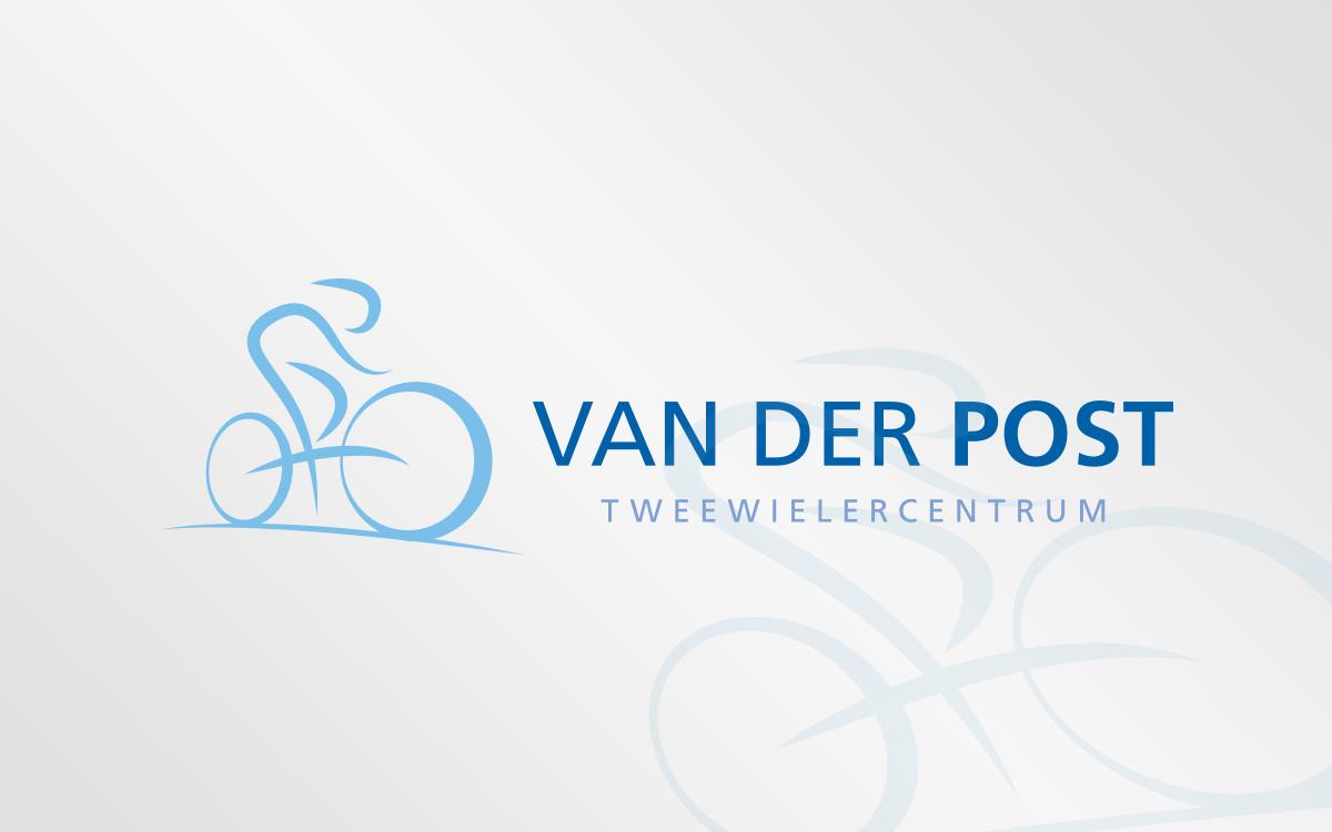 Van der Post portfolio