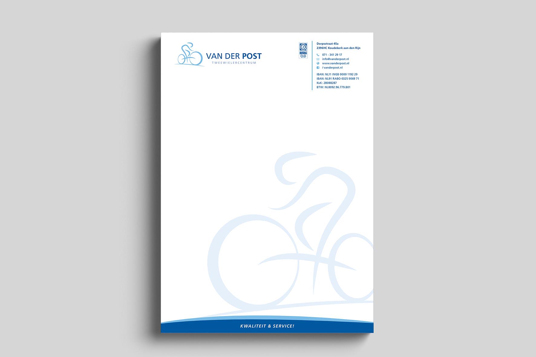 vdPost_briefpapier