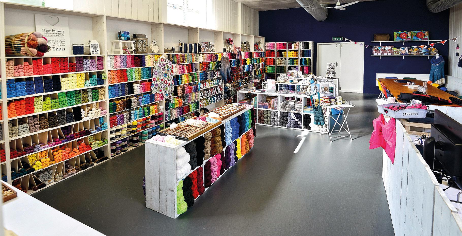 Creahuys 41 atelier Hazerswoude Rijndijk