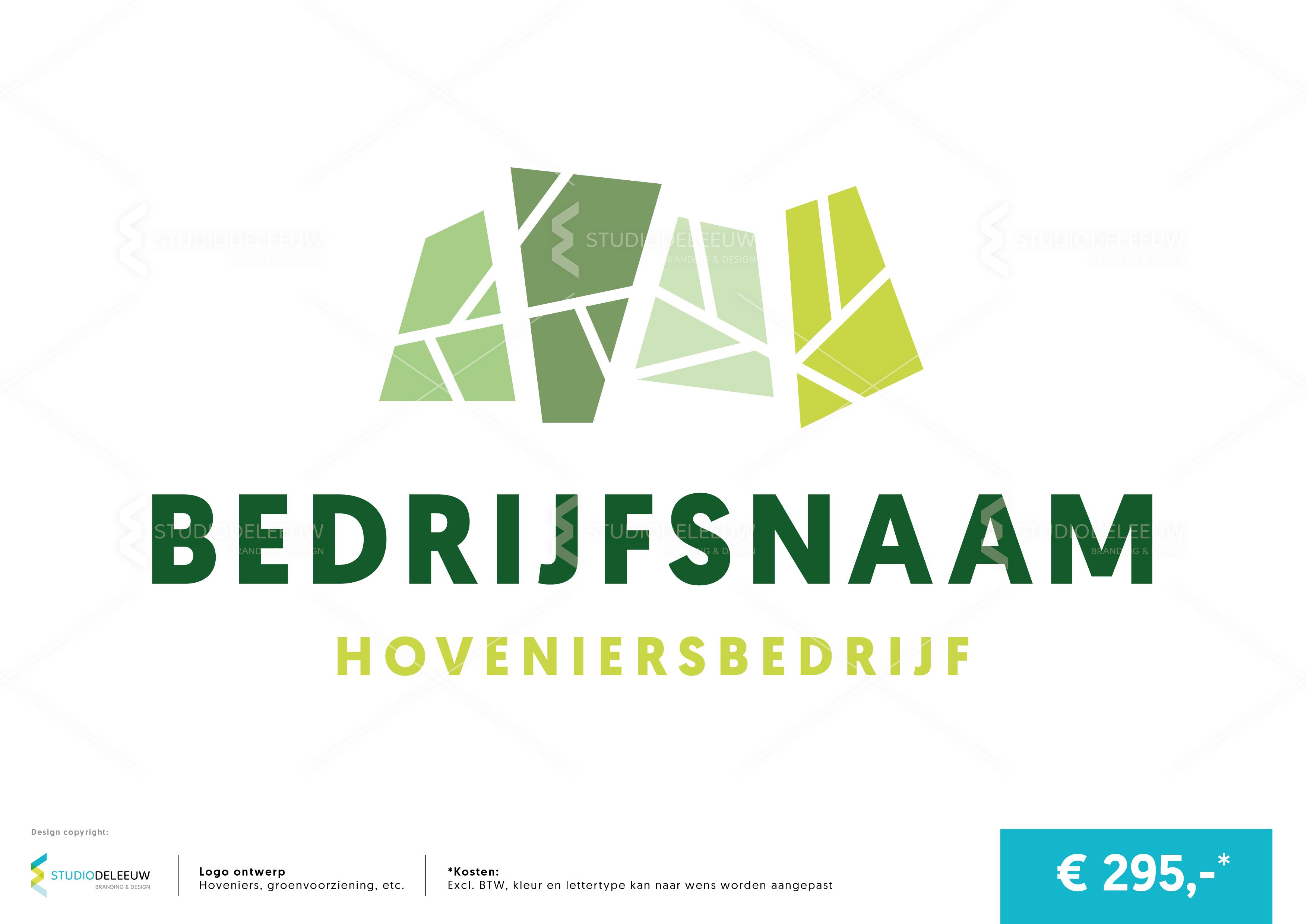 0006_Hovenier_logo1_FB-01
