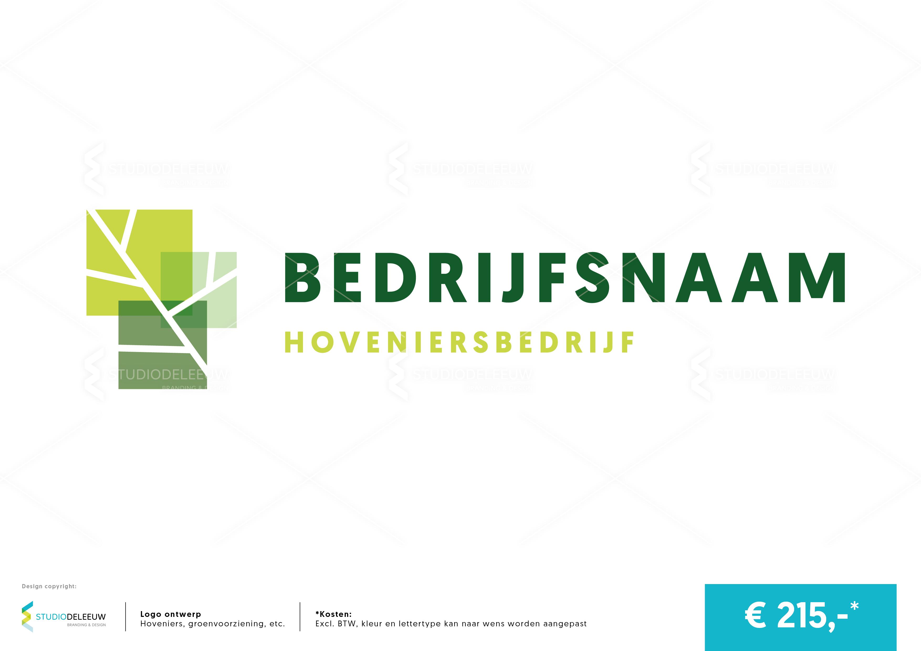 0007_Hovenier_logo2_FB-01