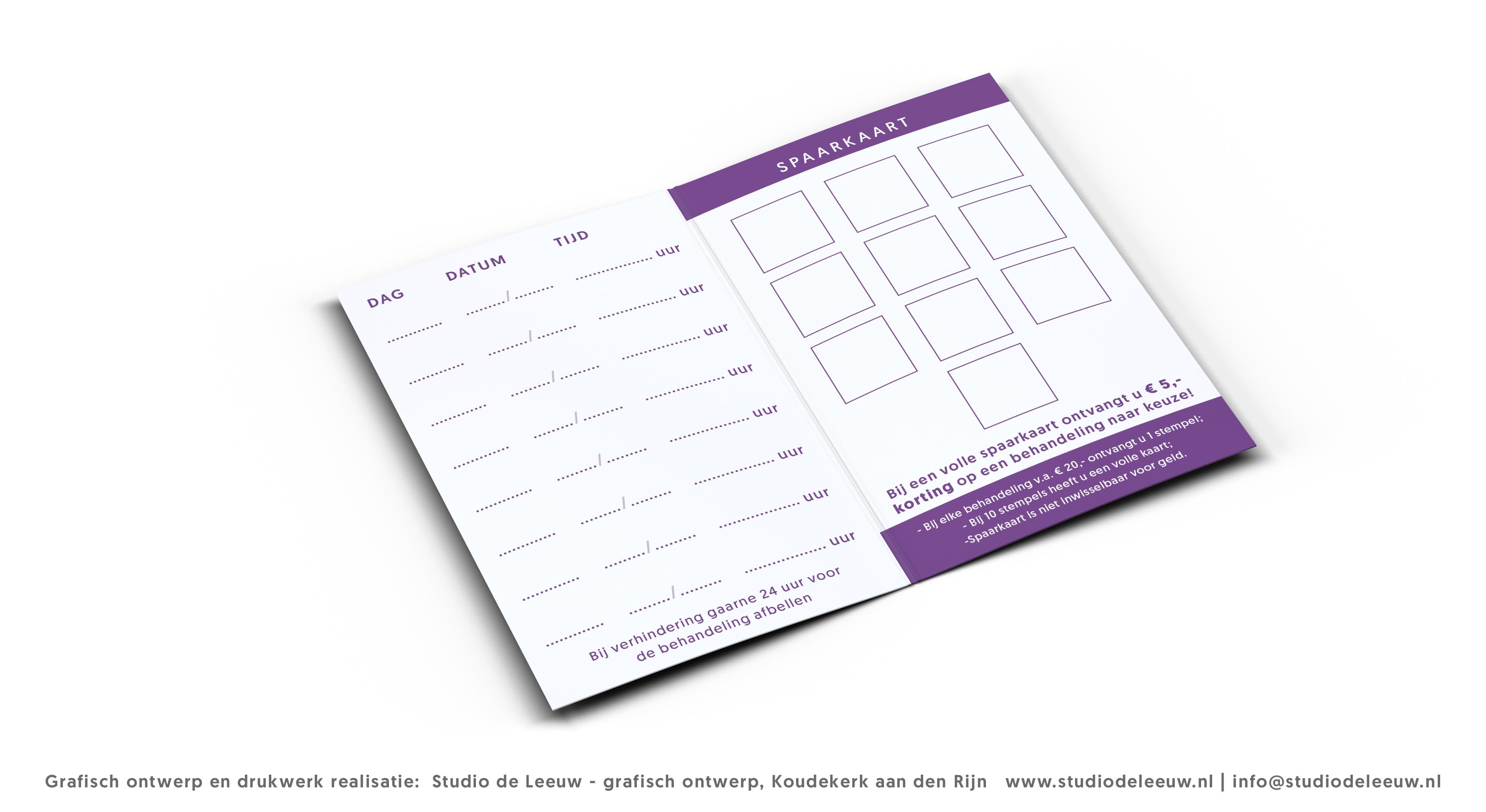 Trendy Lashes_afsprakenspaarkaart2 Mockup